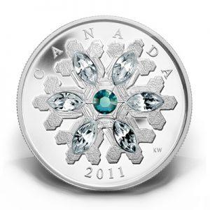 canada-crystal-snowflake-emerald-1-oz-silber-kristall