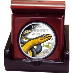 0-Deadly-Dangerous-Sea-Snake-2013-Silver-Coin-Case