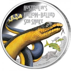 0-Deadly-Dangerous-Sea-Snake-2013-Silver-Coin-Reverse