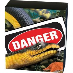 0-Deadly-Dangerous-Sea-Snake-2013-Silver-Coin-Shipper