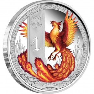 0-mythical-creatures-phoenix-2013-1oz-silver-proof-coin-reverse