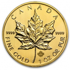 maple-leaf-1-oz-gold