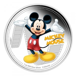 disney-mickey-1-oz-silber