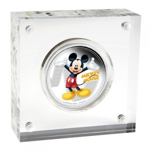 disney-mickey-1-oz-silber-etui