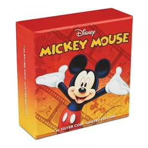 disney-mickey-1-oz-silber-shipper