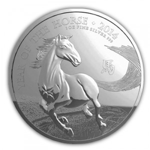 royal-mint-horse-2014-silber