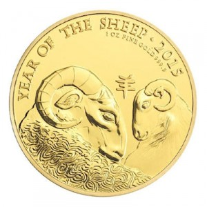 royal-mint-year-of-sheep-gold