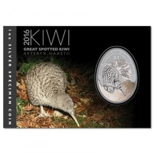 kiwi-2016-1-oz-silber-blister-2