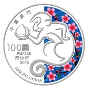 macao-monkey-5-oz-silber-koloriert