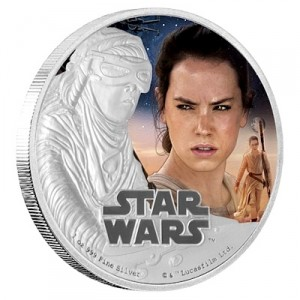star-wars-episode-vii-rey-1-oz-silber-koloriert