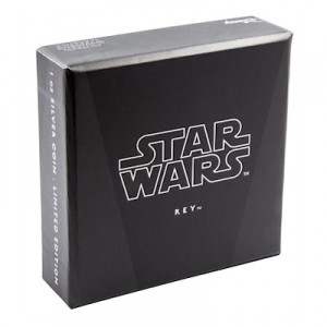 star-wars-episode-vii-rey-1-oz-silber-koloriert-shipper