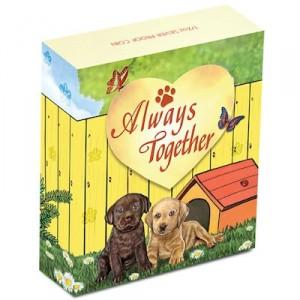always-together-2016-half-oz-silber-koloriert-shipper