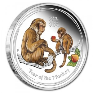 lunar-ii-monkey-2-oz-silber-coin-show-special