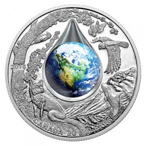 mother-earth-1-oz-silber-koloriert-3d