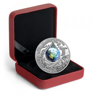 mother-earth-1-oz-silber-koloriert-3d-etui