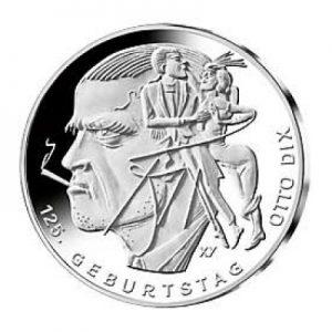 deutschland-20-euro-otto-dix