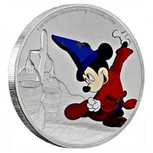 mickey-mouse-fantasia-1-oz-silber-koloriert