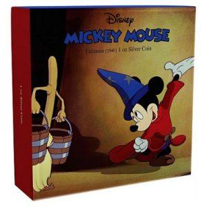 mickey-mouse-fantasia-1-oz-silber-koloriert-shipper