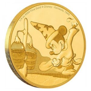 mickey-mouse-fantasia-quarter-oz-gold