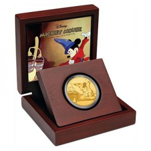 mickey-mouse-fantasia-quarter-oz-gold-etui