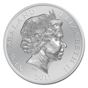 new-zealand-post-kiwi-2017-1-oz-silber-blister-2