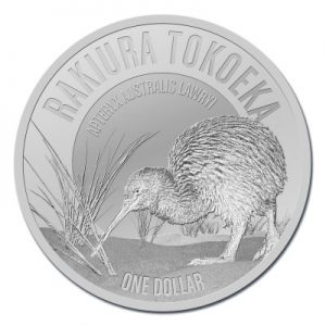 new-zealand-post-kiwi-2017-1-oz-silber-blister