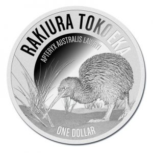 new-zealand-post-kiwi-2017-1-oz-silber-pp