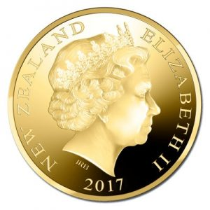new-zealand-post-kiwi-2017-quarter-oz-gold-2