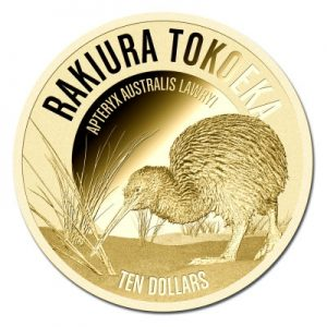 new-zealand-post-kiwi-2017-quarter-oz-gold