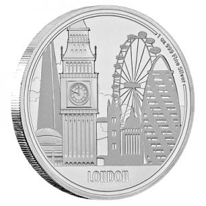 great-cities-london-1-oz-silber