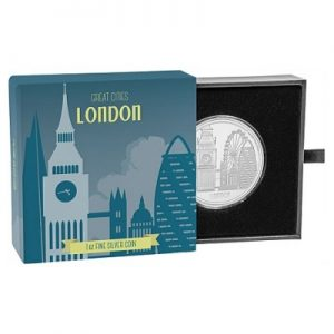 great-cities-london-1-oz-silber-etui