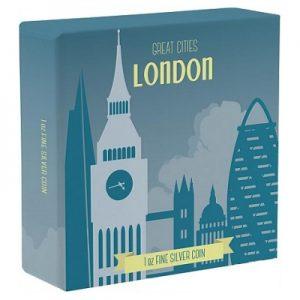 great-cities-london-1-oz-silber-verpackt