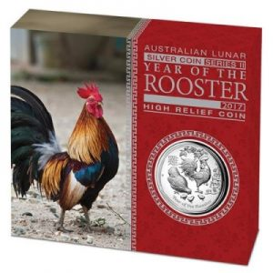 lunar-ii-rooster-1-oz-silber-high-relief-shipper