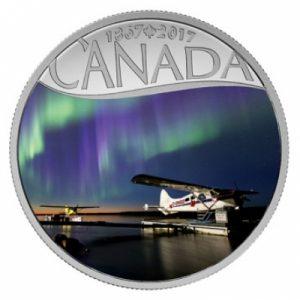 150-jahre-kanada-wasserflugzeuge-halbe-oz-silber-koloriert