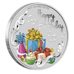 happy-birthday-2017-1-oz-silber-koloriert