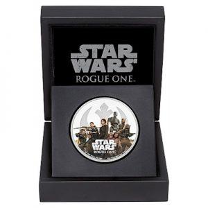 star-wars-rogue-one-1-oz-silber-koloriert-etui