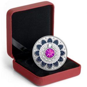 zodiac-fische-quarter-oz-silber-kristall-etui