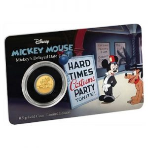 mickey-delayed-date-0.5-g-gold-coincard