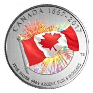 proudly-canadian-quarter-oz-silber-glow-in-the-dark