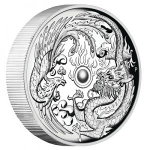 dragon-and-phoenix-2017-1-oz-silber-high-relief