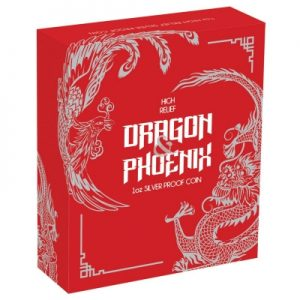 dragon-and-phoenix-2017-1-oz-silber-high-relief-shipper