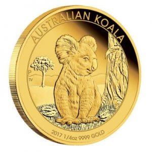 koala-2017-quarter-oz-gold
