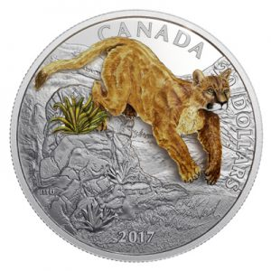 leaping-cougar-1-oz-silber-3d