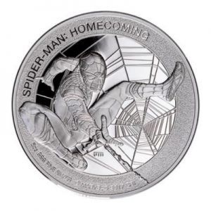 spider-man-homecoming-5-oz-silber