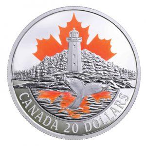 kanadas-kuesten-atlantik-1-oz-silber-koloriert