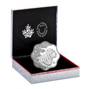 lunar-lotus-hund-silber-3