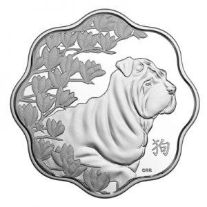 lunar-lotus-hund-silber