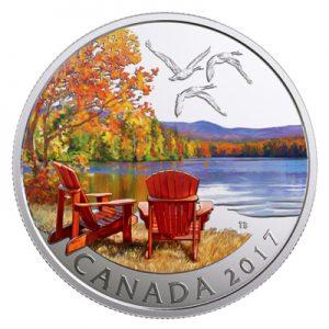 iconic-canada-autumn-half-oz-silber-koloriert