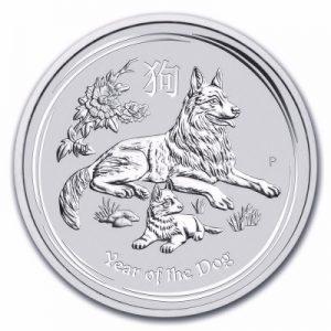 lunar-ii-year-of-the-dog-1-kg-silber
