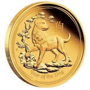 perth-mint-lunar-ii-hund-1-oz-gold